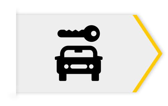 Tagliando auto brescia